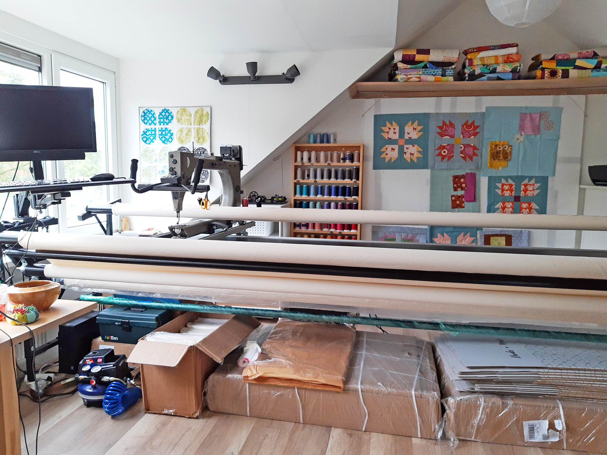 small Sewing Studio. Stitched in Color.jpg