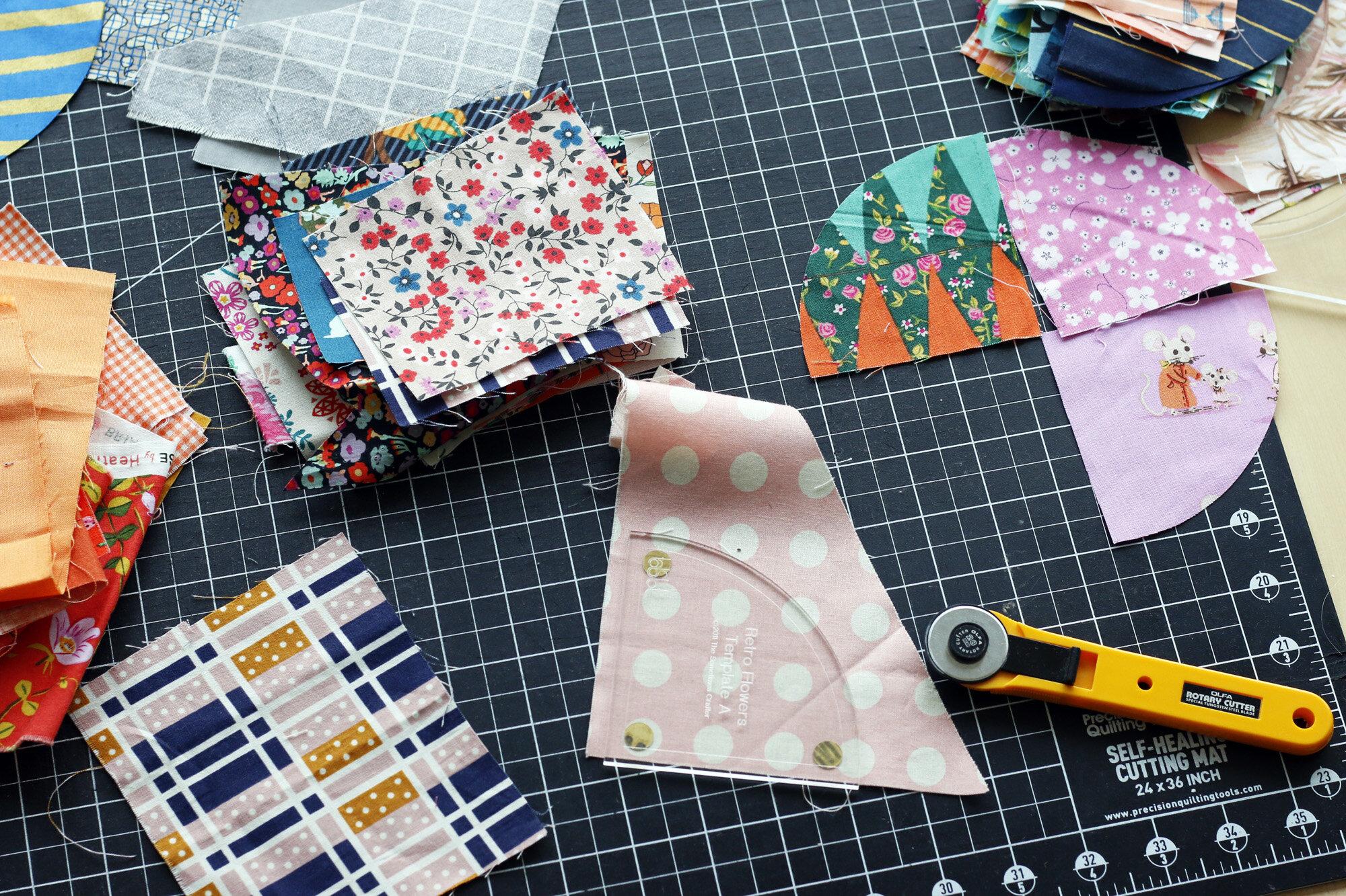 Cutting Dear Dottie. Stitched in Color.jpg