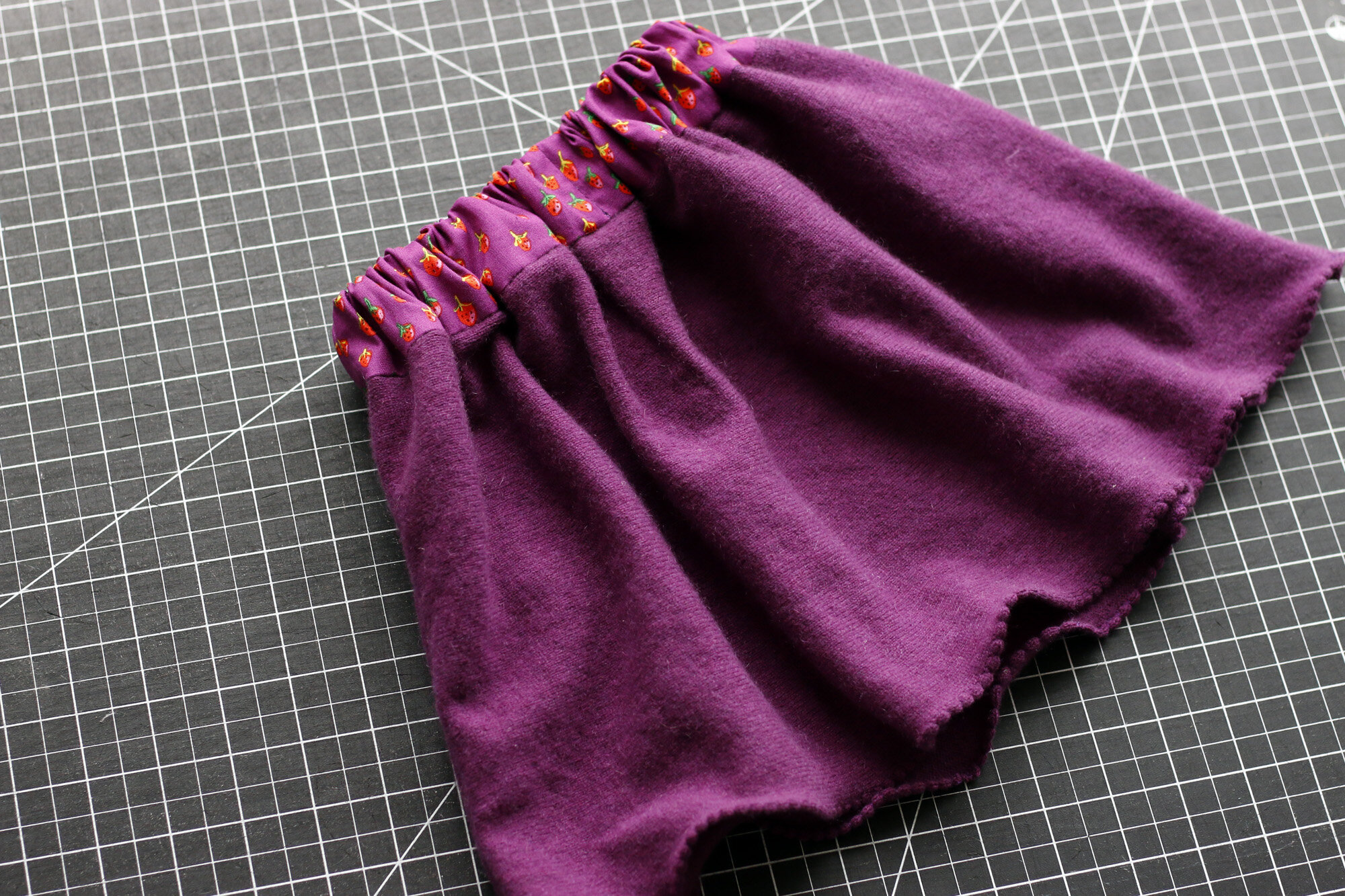 Cashmere skirt. Stitched in Color.jpg