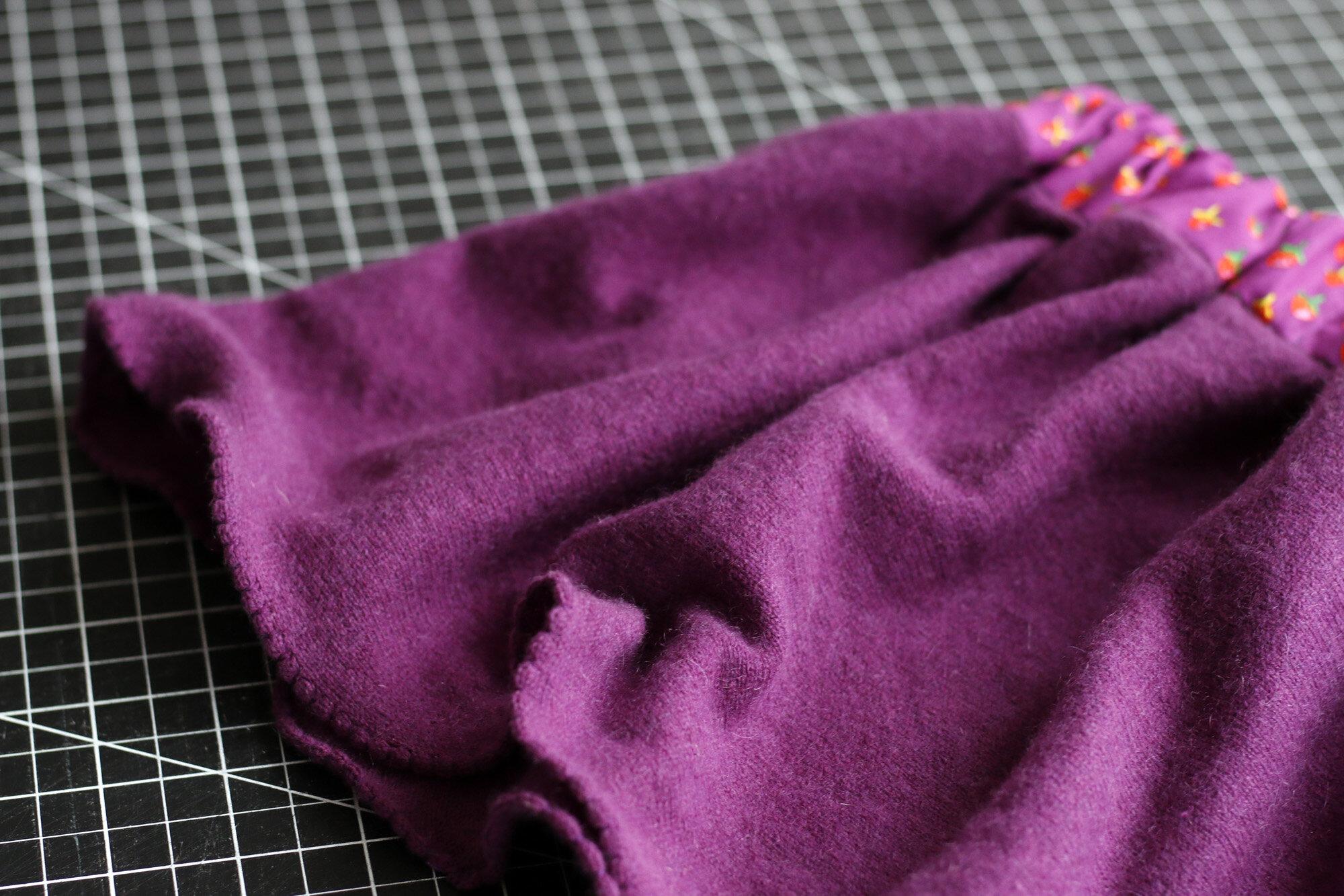 Rolled hem cashmere. Stitched in Color.jpg