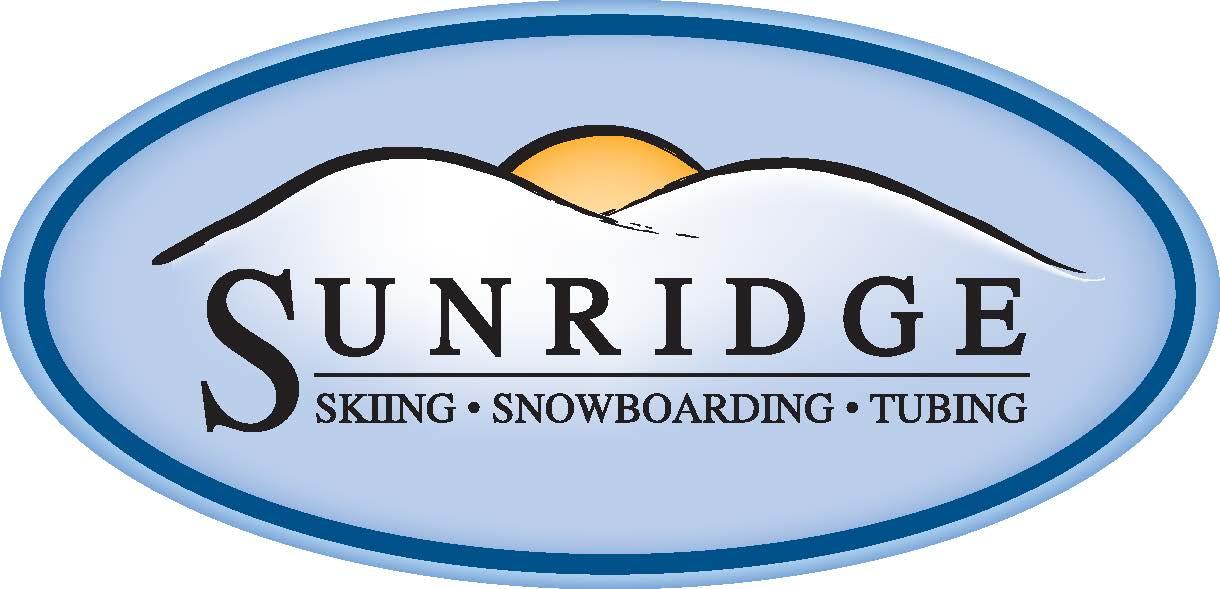 Sunridge-Ski-Area-logo.jpg