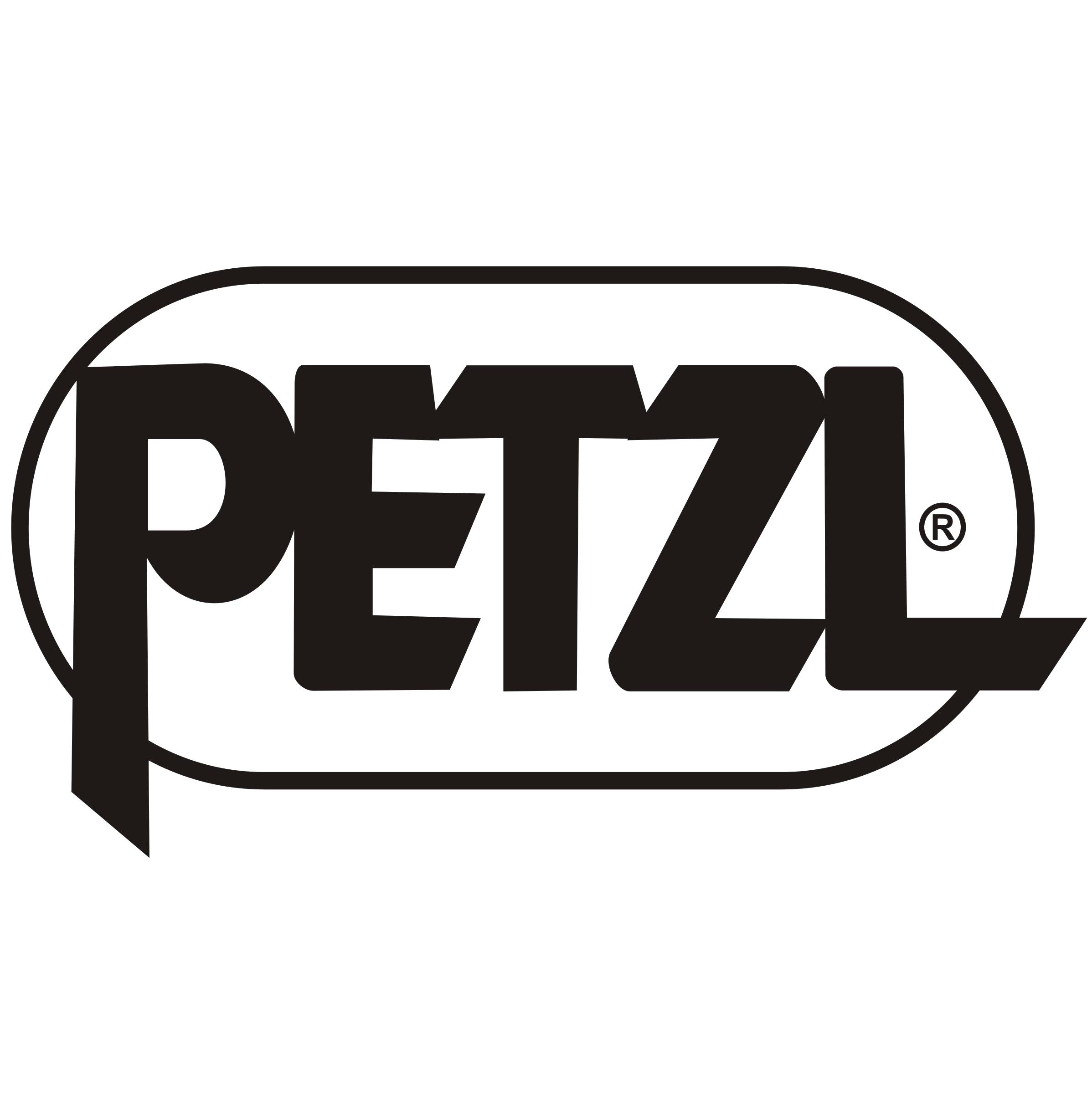 petzl.jpg