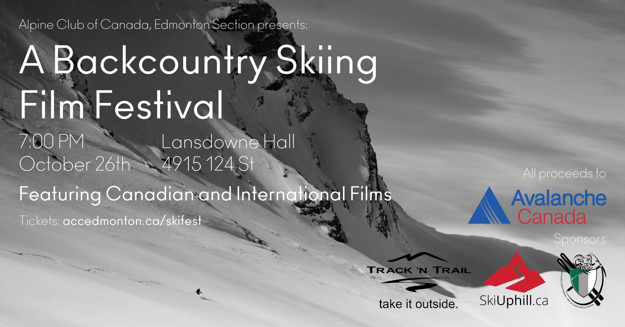 skifest Facebook.png