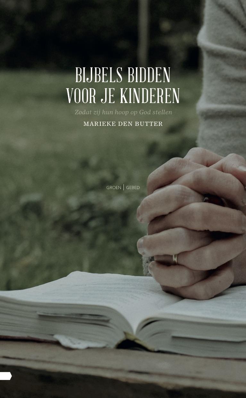 Cover-Bijbelsbiddenvoorkinderen-HR.jpg
