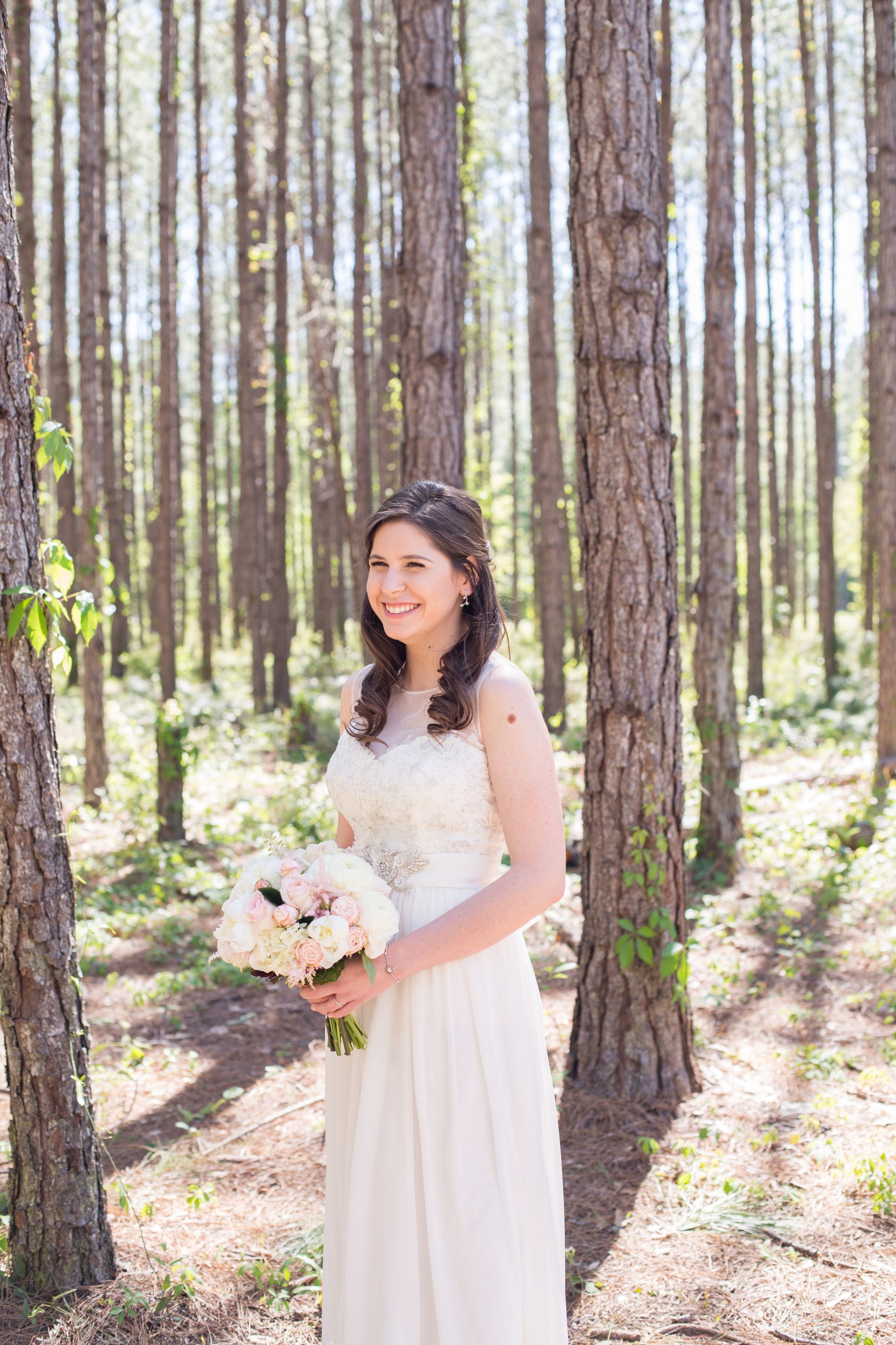 bride_woods_southernpines_wedding_flowers_portraits_florida