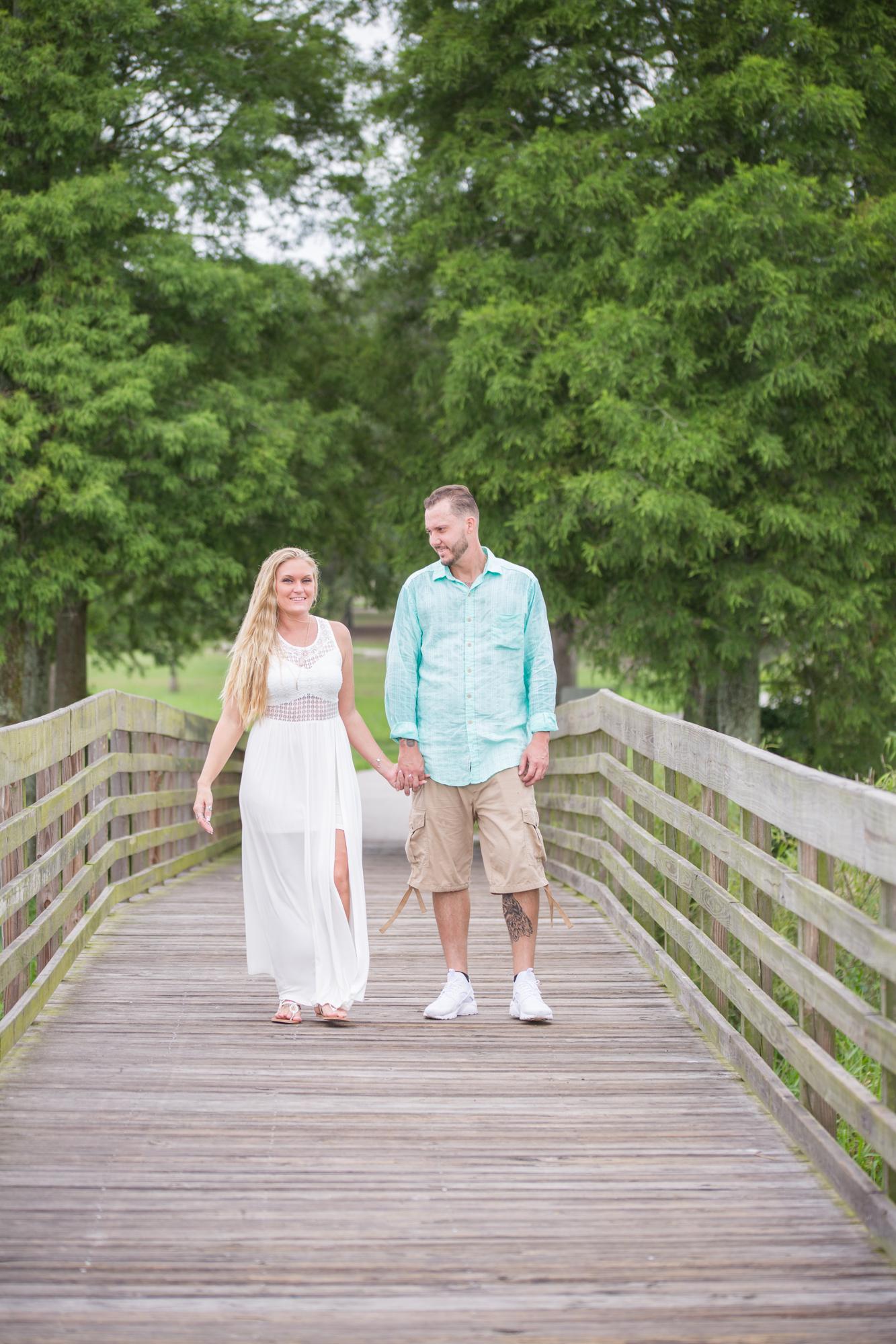 Medord Park_Plant City_Florida_Engagement_Session_Wedding_Photographer