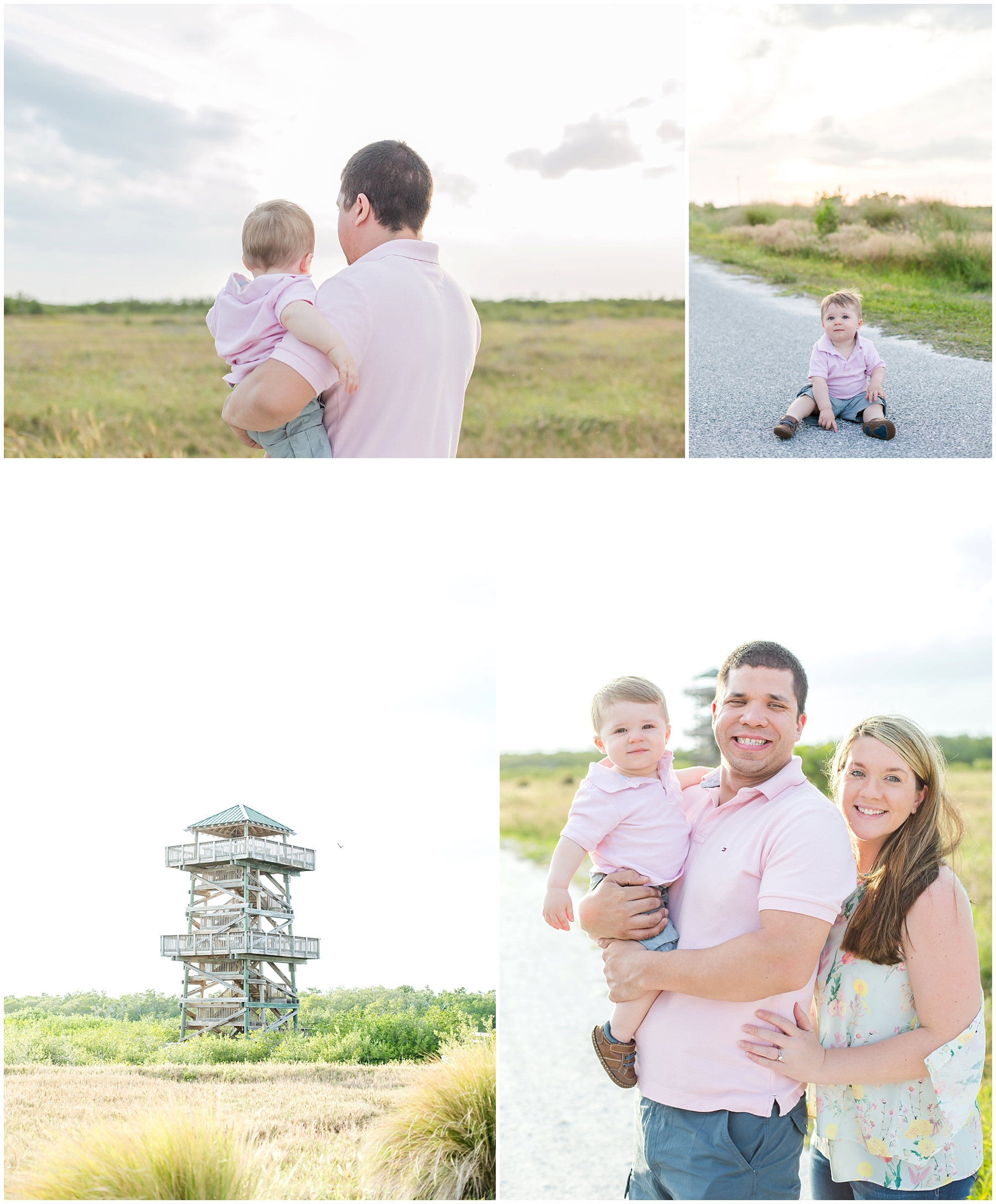 Torres family session part two! This session is coming to the blog next week, and you are not going to want to miss it!! Robinson Preserve was so gorgeous, and we got the best pictures there!