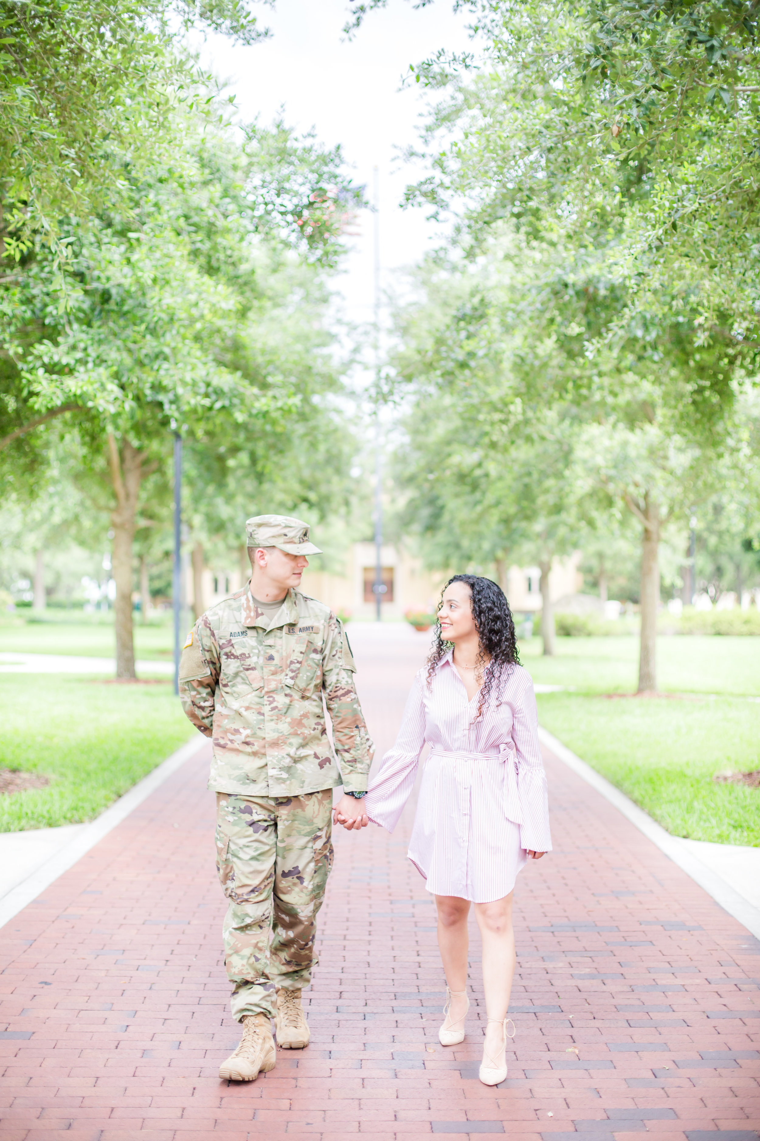 rollinscollege_engagement_session_winterpark_florida-21.jpg