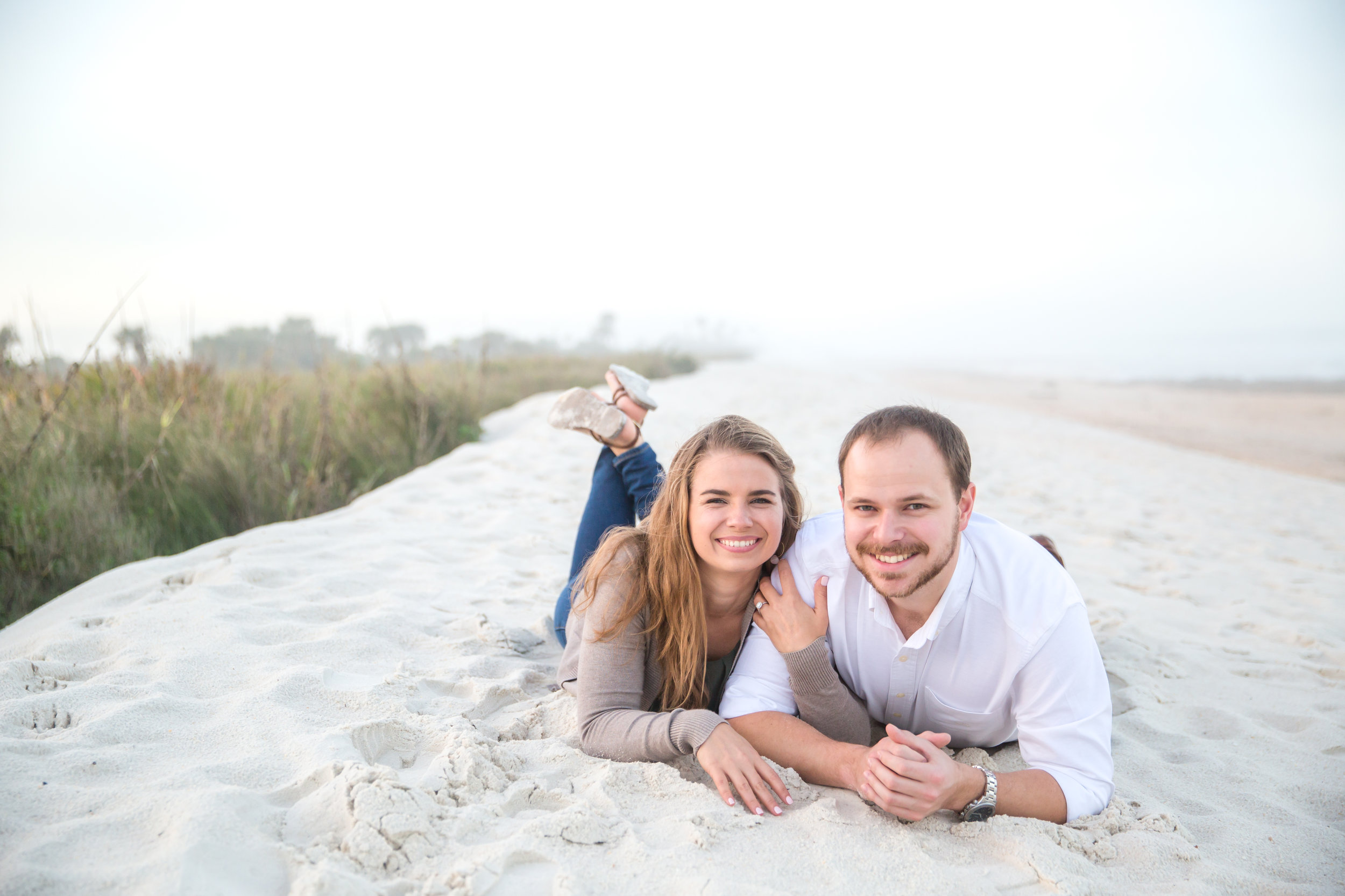 florida-engagement-session-washington-oaks-state-park-346.jpg