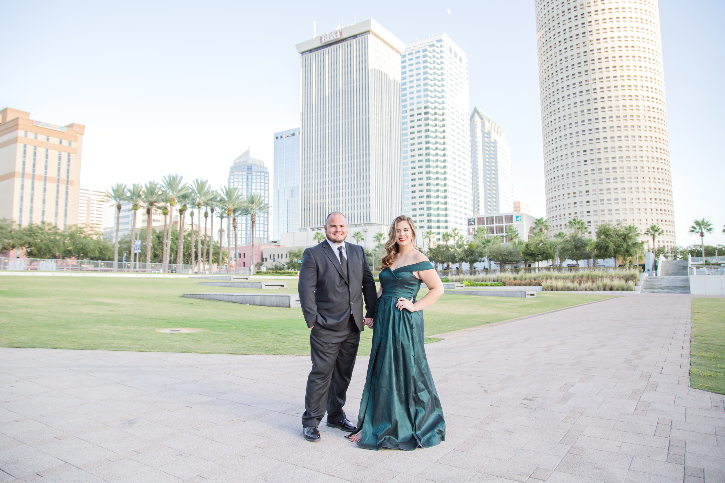 curtis-hixon-park-tampa-florida-engagement-session-90.jpg