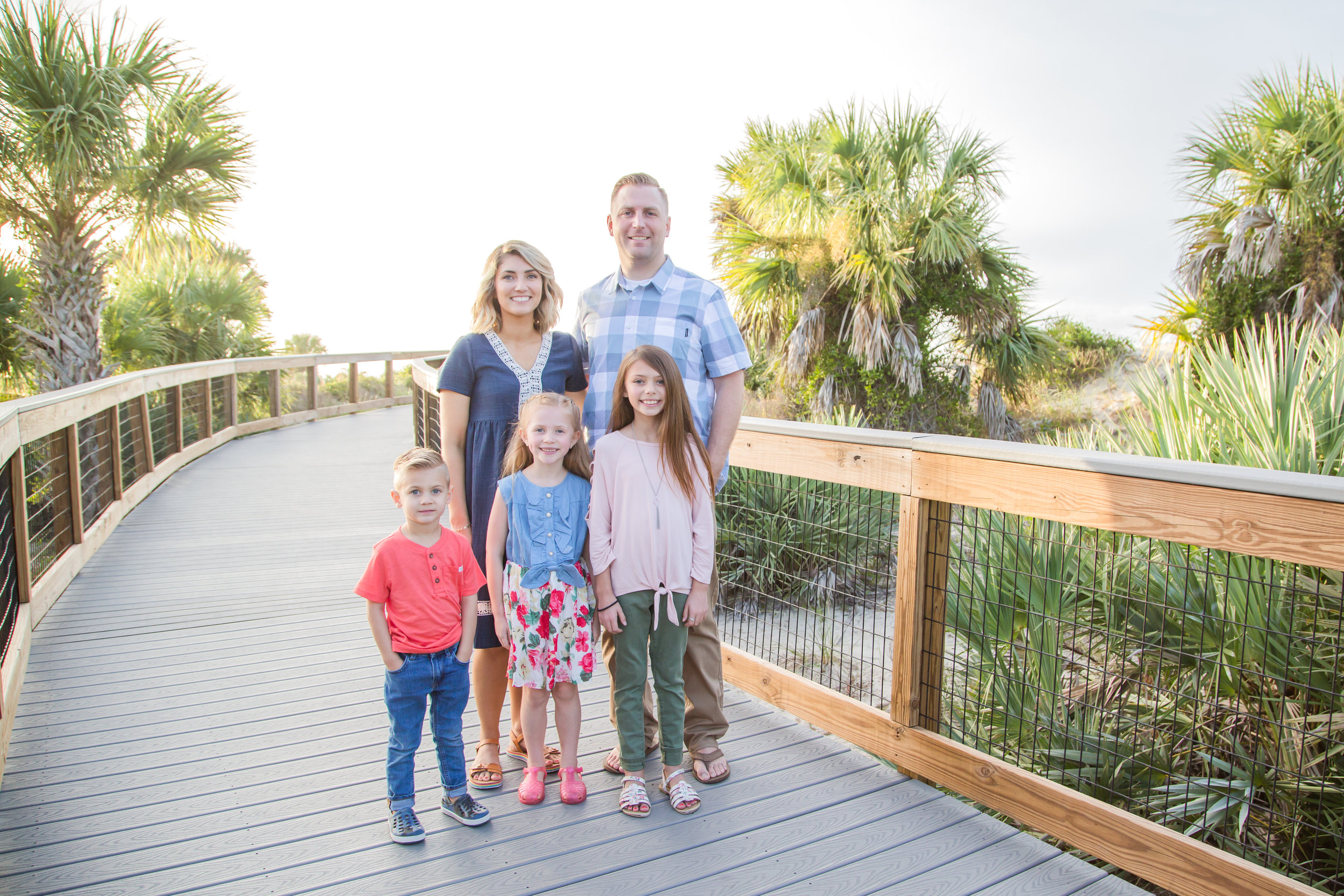 new-smyrna-beach-dunes-park-family-session-8.jpg