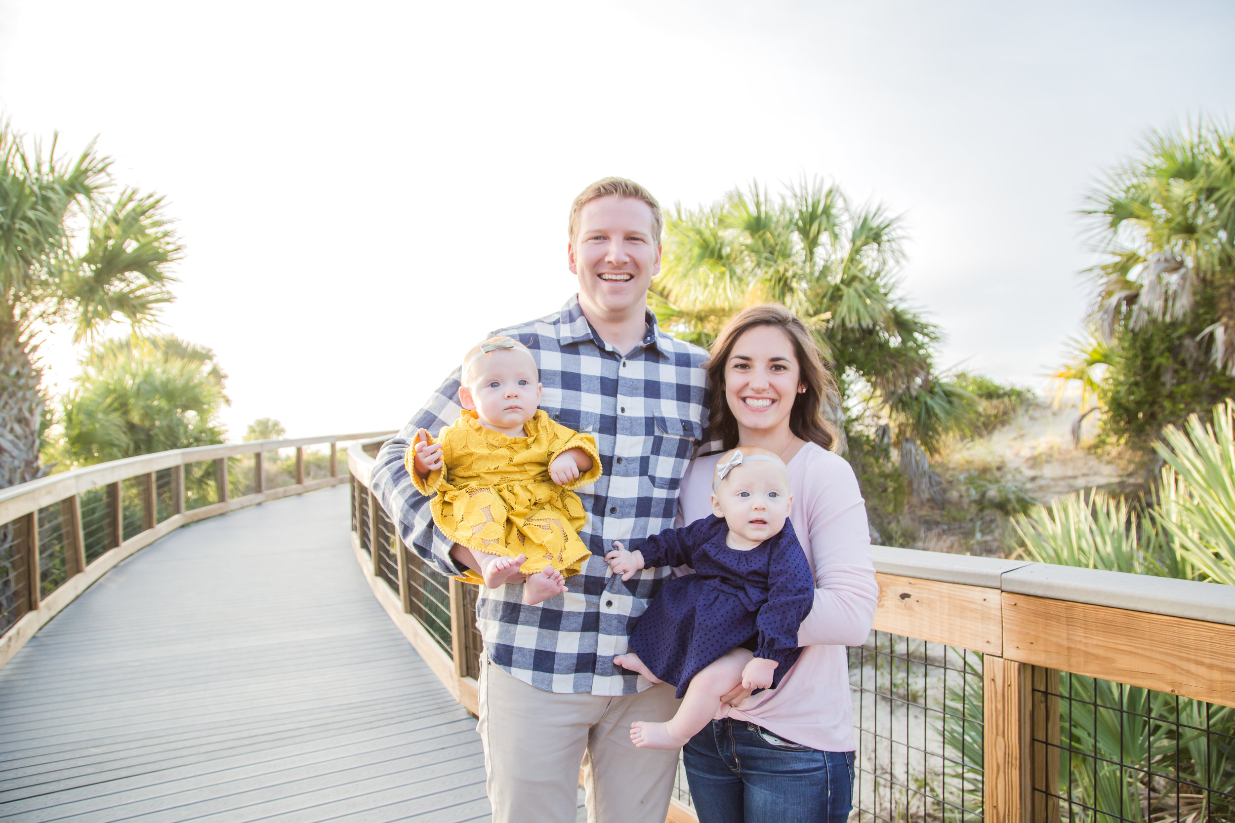 new-smyrna-beach-dunes-park-family-session-12.jpg