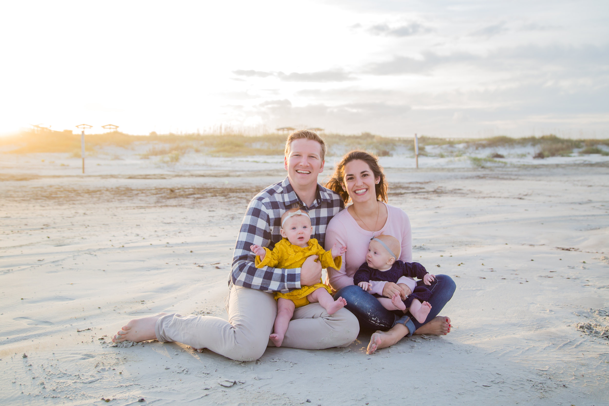new-smyrna-beach-dunes-park-family-session-30.jpg