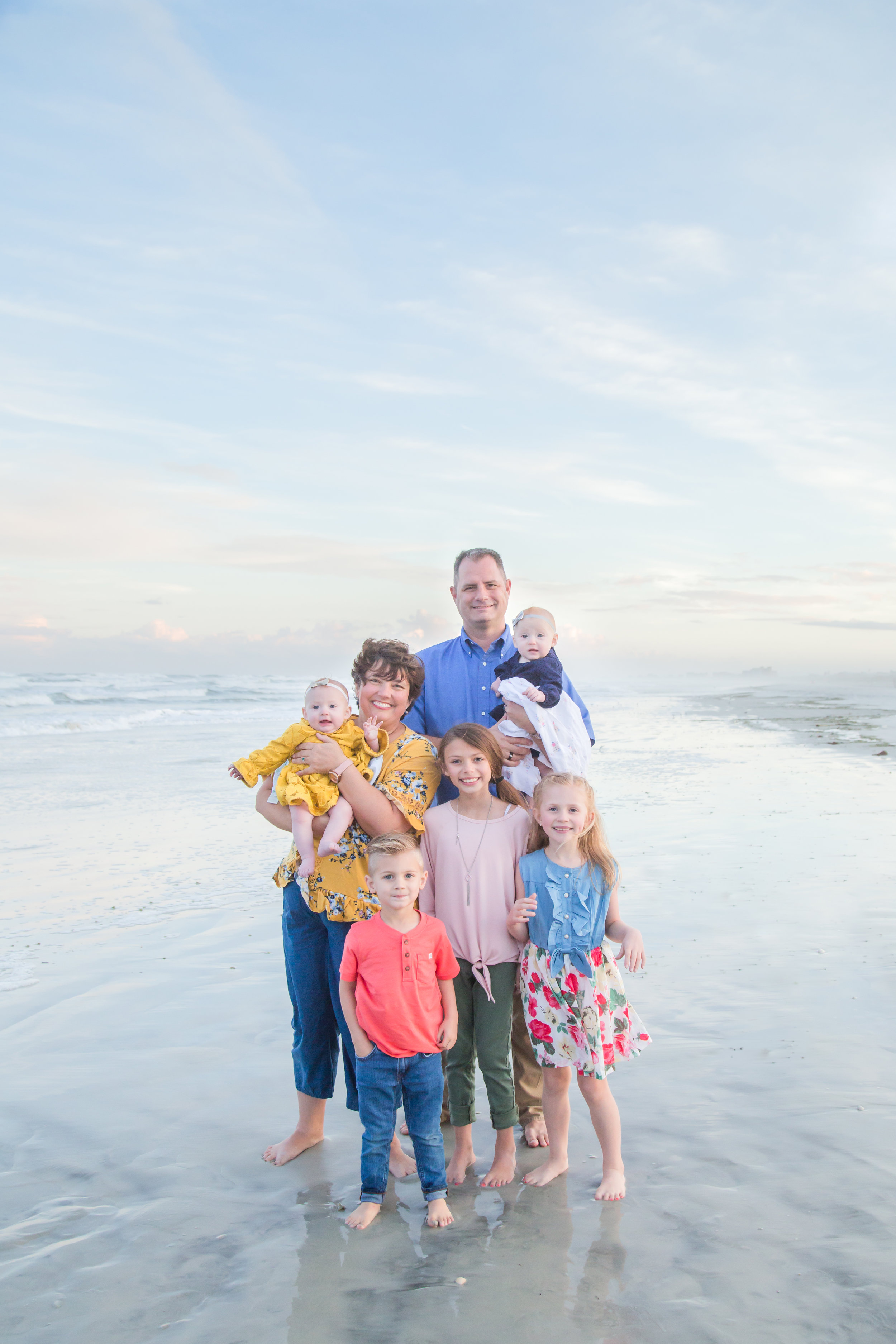 new-smyrna-beach-dunes-park-family-session-94.jpg