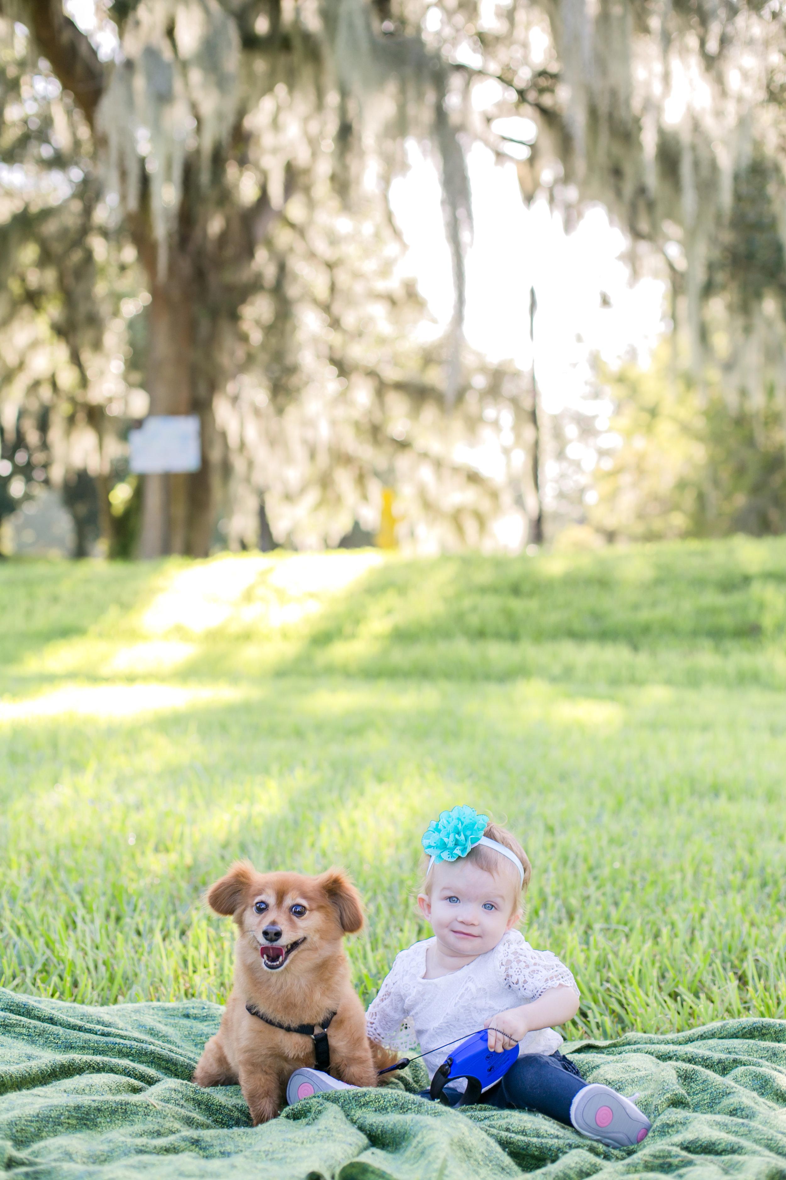 family-session-park-orlando-florida-68.jpg