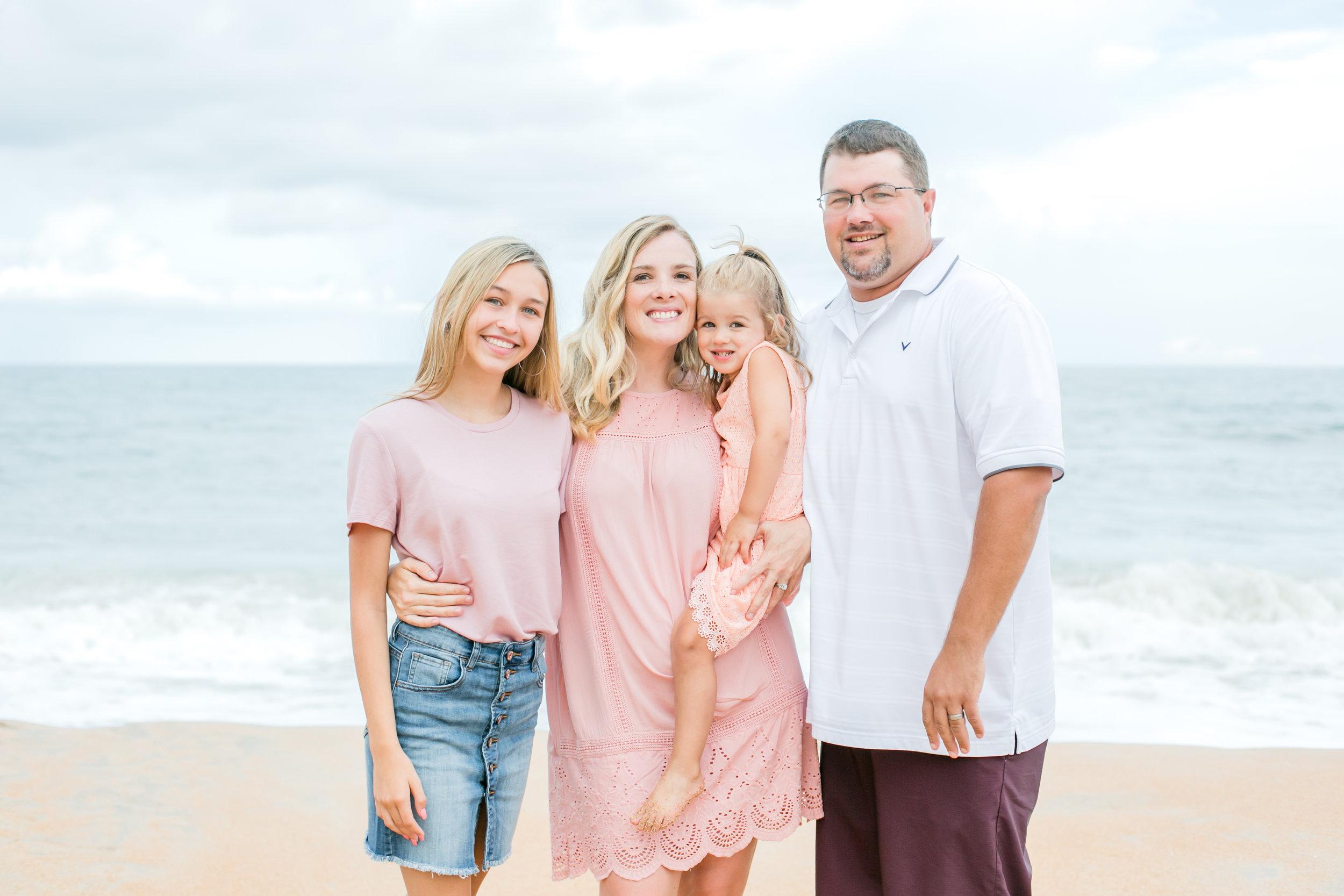 family-session-ormand-beach-florida-19.jpg