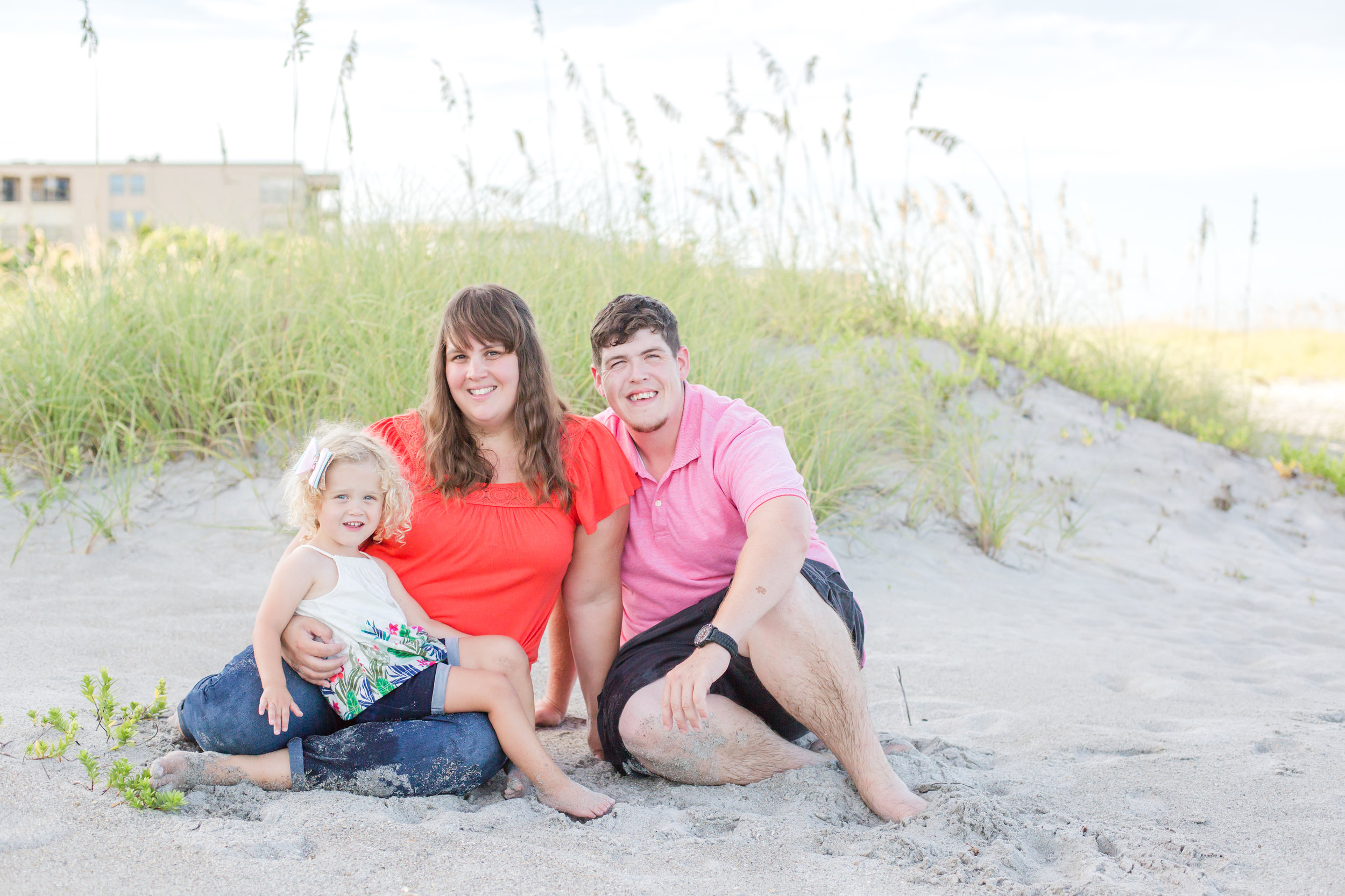 cocoa-beach-family-session-48.jpg