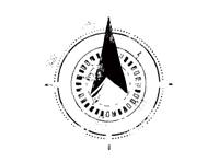 Compass_Icon_Black.jpg