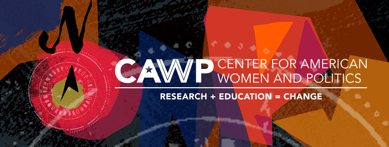 CP_CAWP_Header.jpg