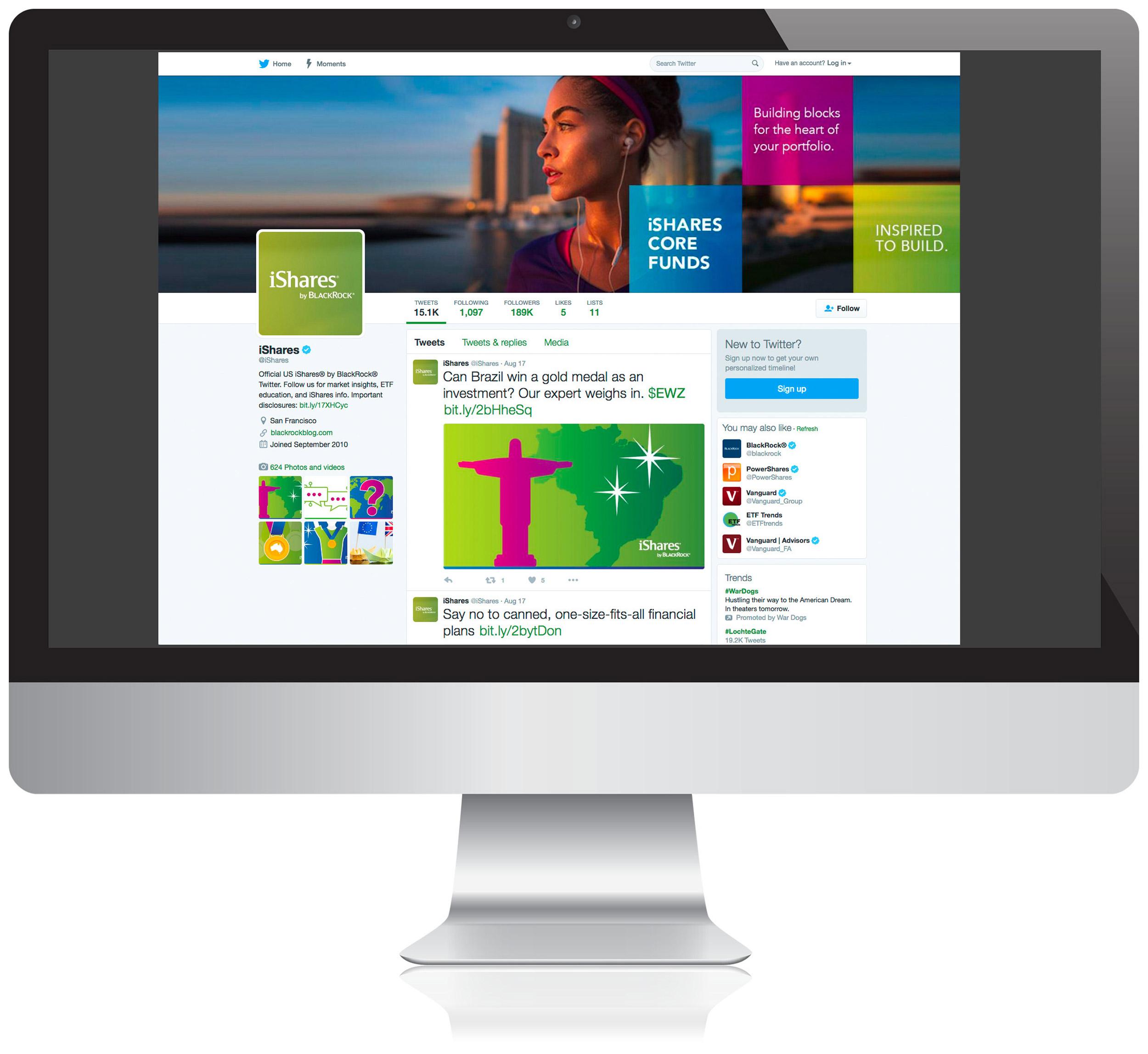 Social_Media_Tweet_Homepage.jpg