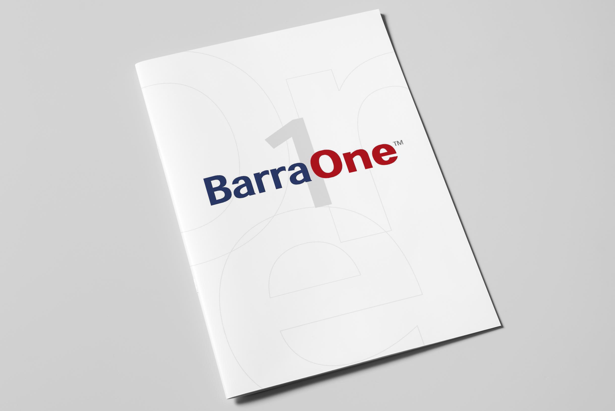 BarraOne_Brochure_Cover.jpg