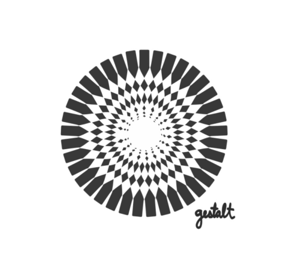 blacklight-front-single.jpg