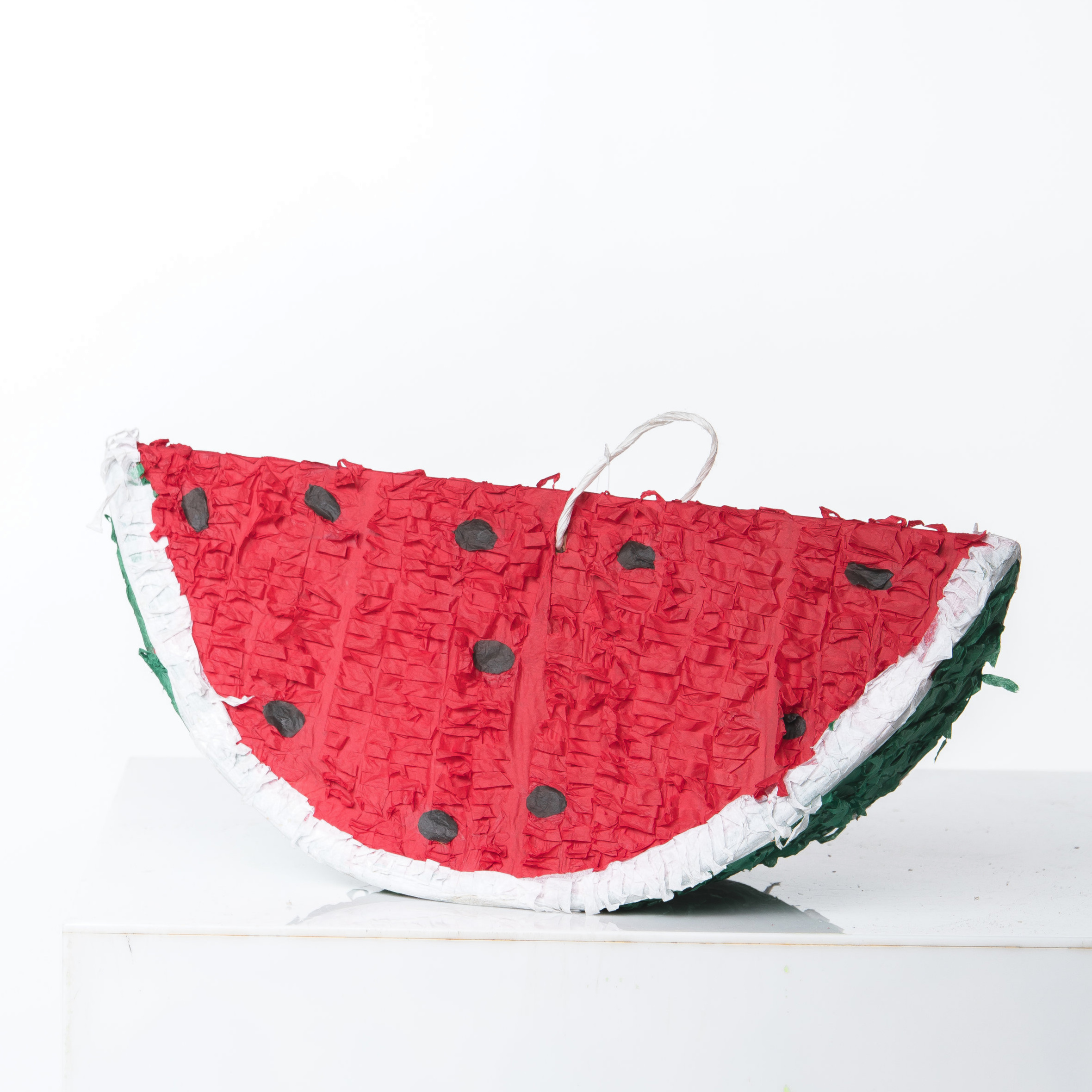 WATERMELON PINATA