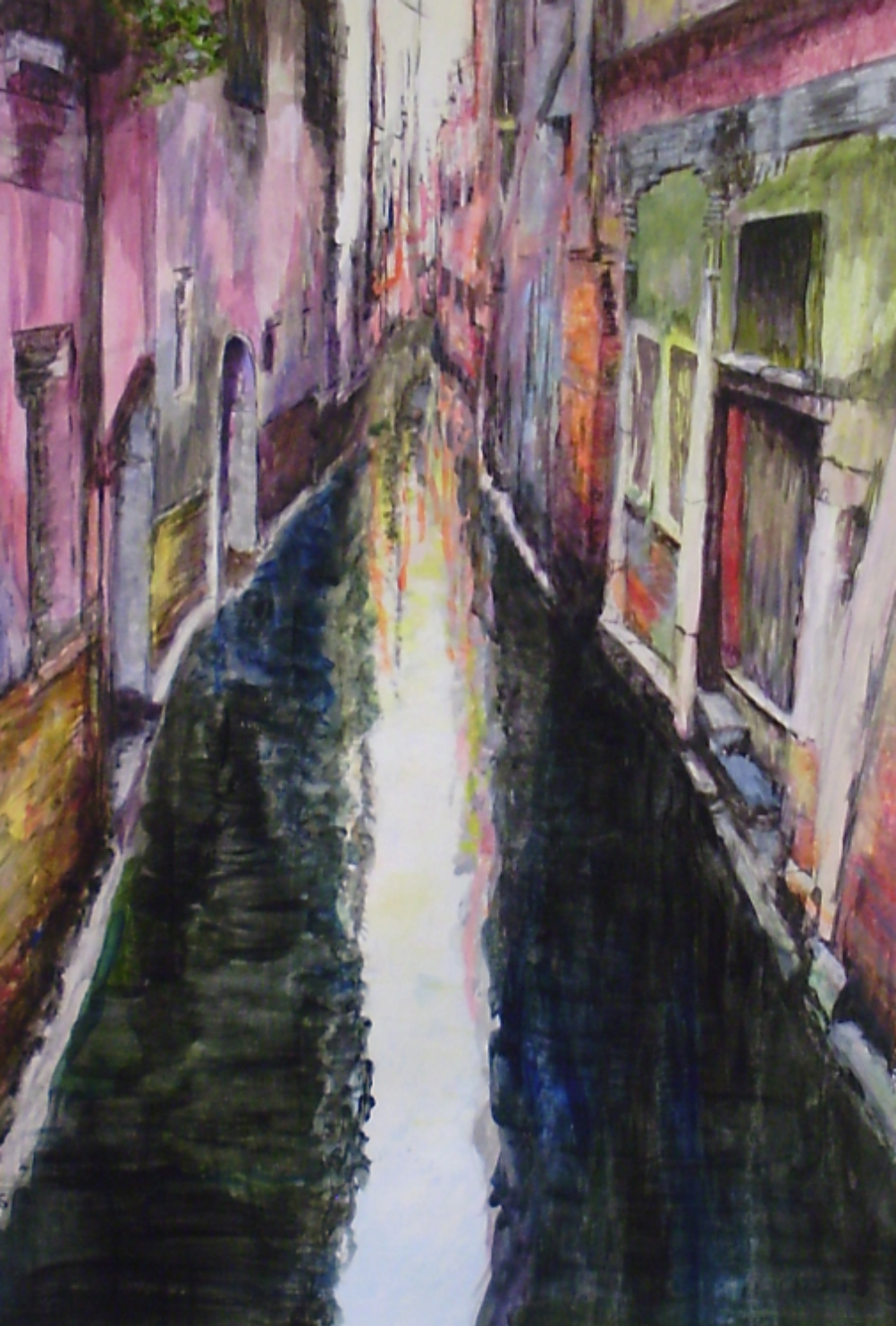 Venice Canal Irene.png