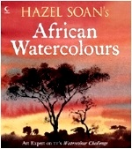 African Watercolours