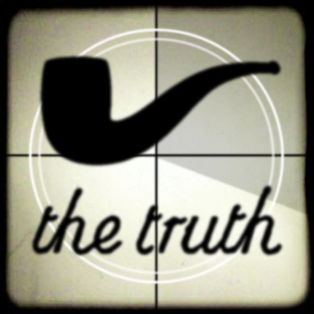 "The Truth by Radiotopia (""Wonderworld, USA"")"