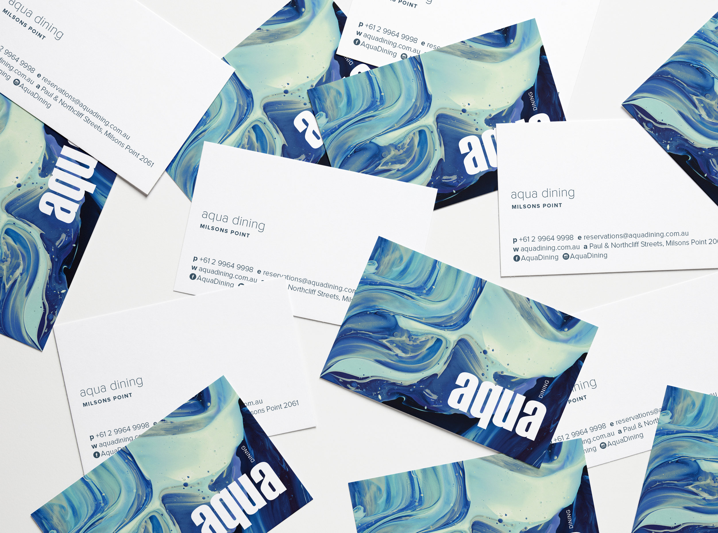 AQ-BusinessCards-1.jpg
