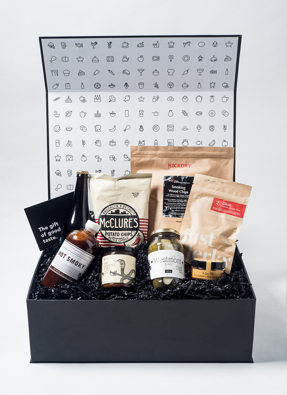 srg_hampers_016.jpg