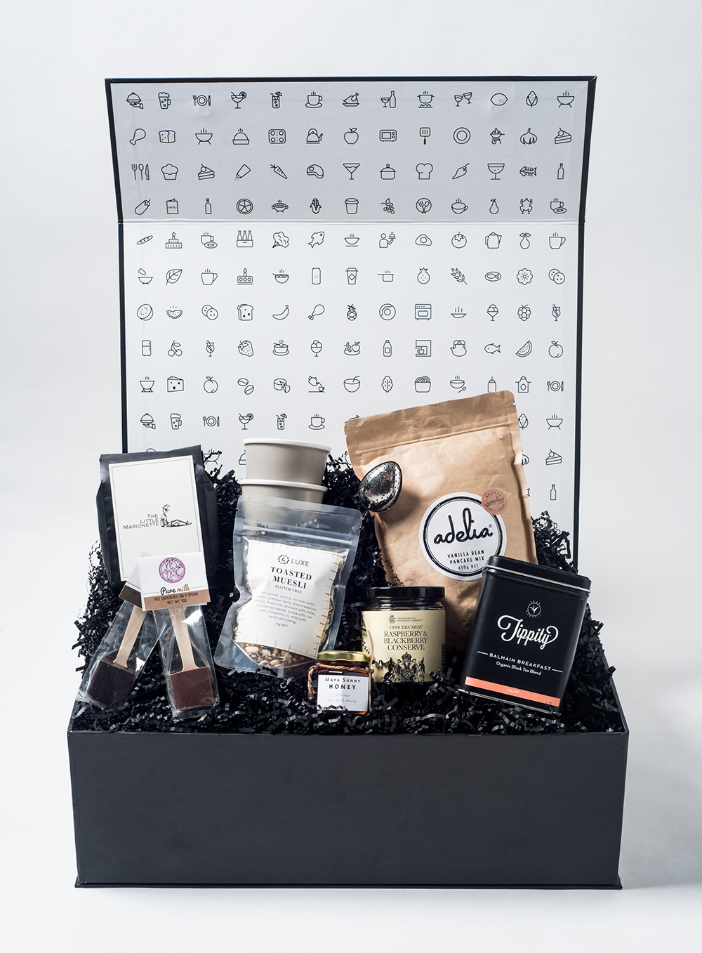 srg_hampers_017.jpg