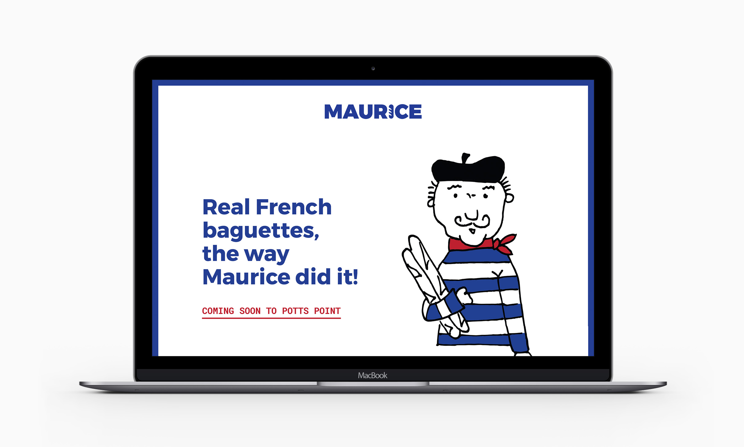 Maurice-LandingWeb-1.jpg