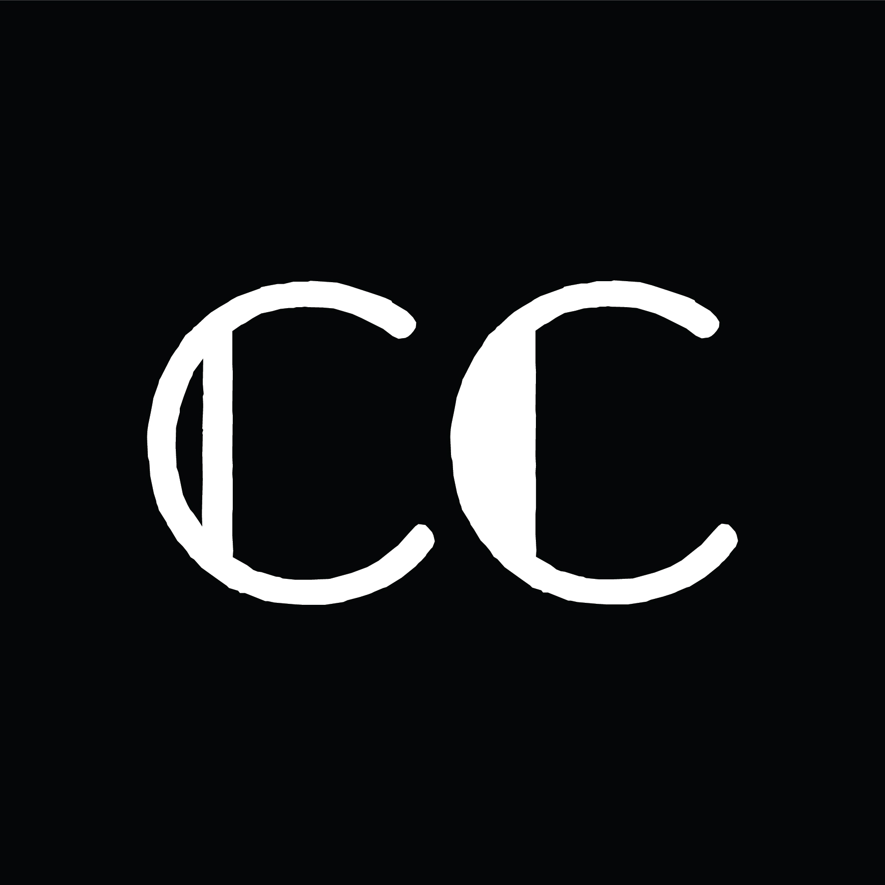 CC-LogoMark-1_Logo Mark - reverse.jpg
