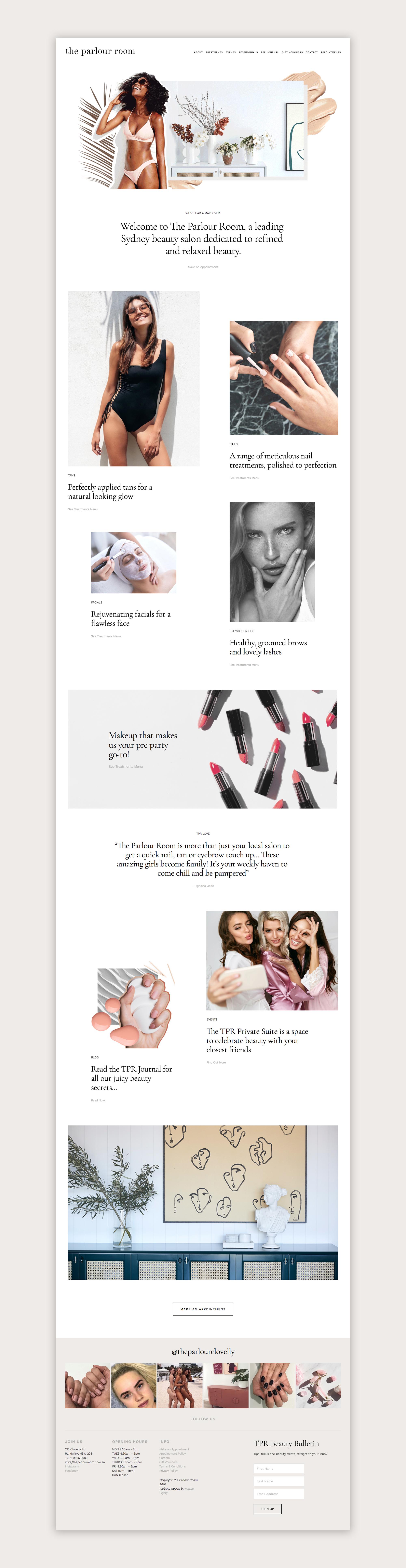 WebDesign-TPR-1a.jpg