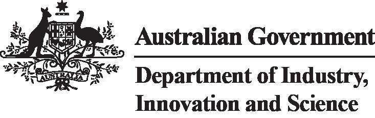gov-logo-science.png