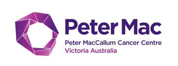 Capture Peter Mac.PNG