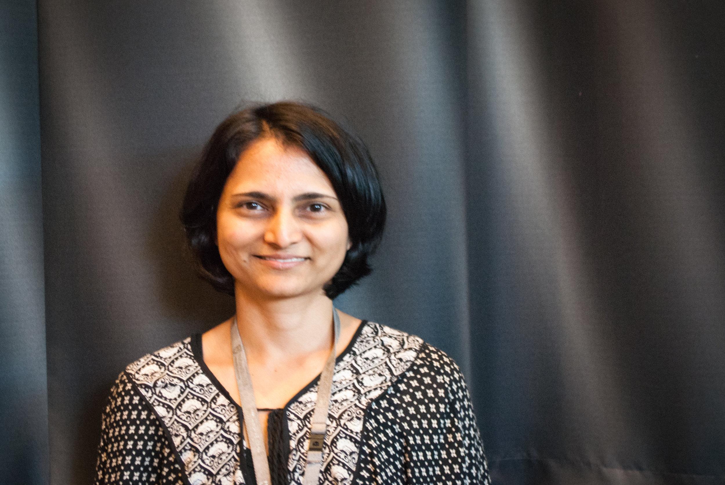 Onisha Patel.jpg