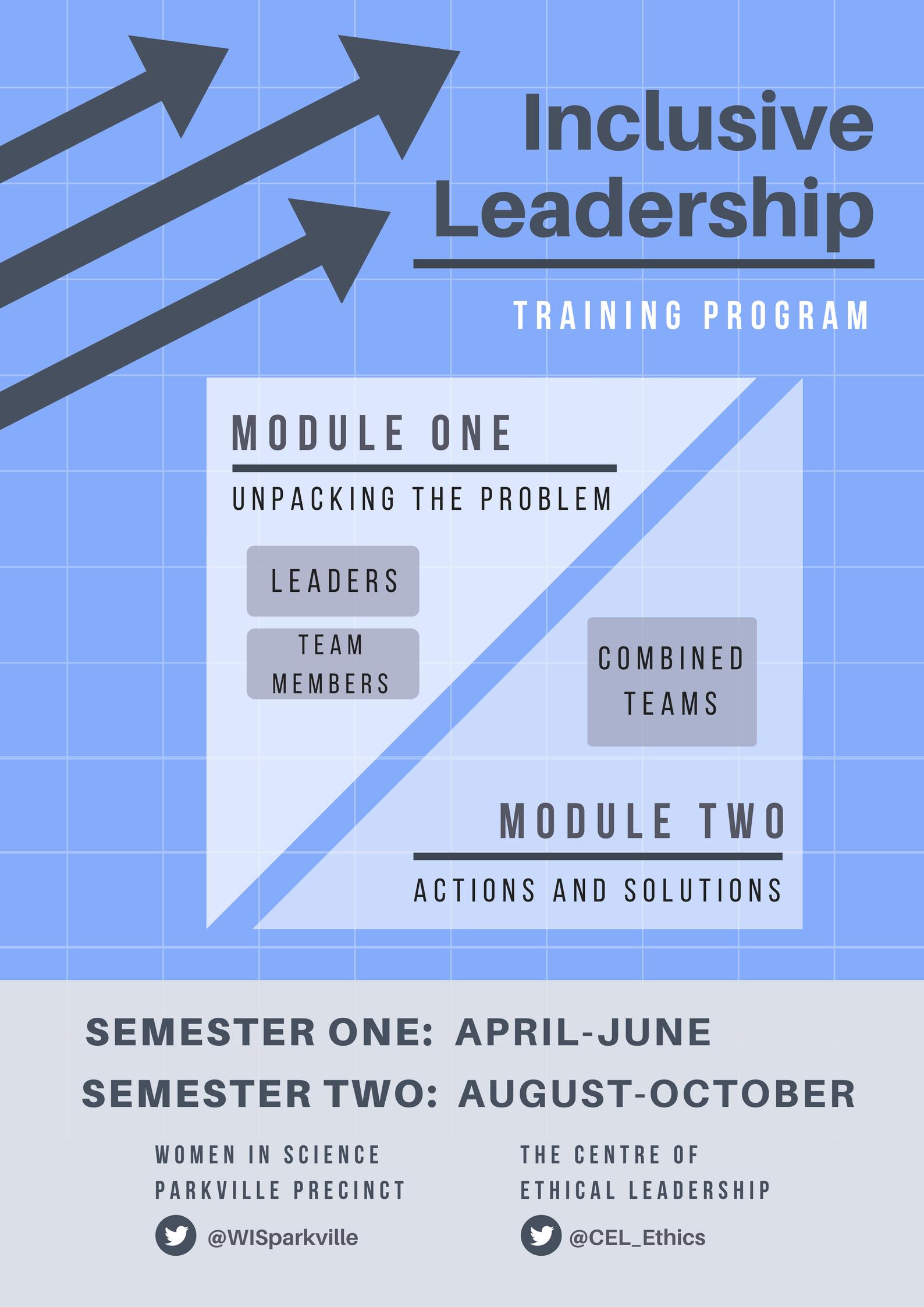 Inclusive Leadership Program.png