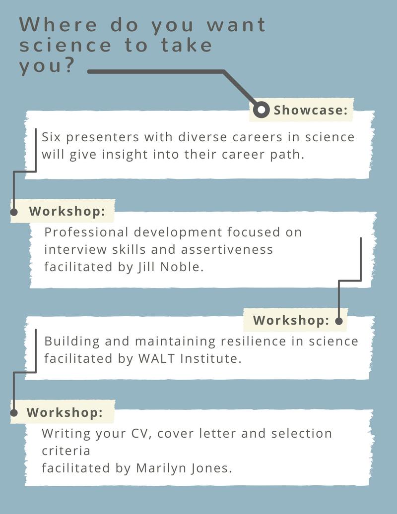 Career Pathways Series.jpg