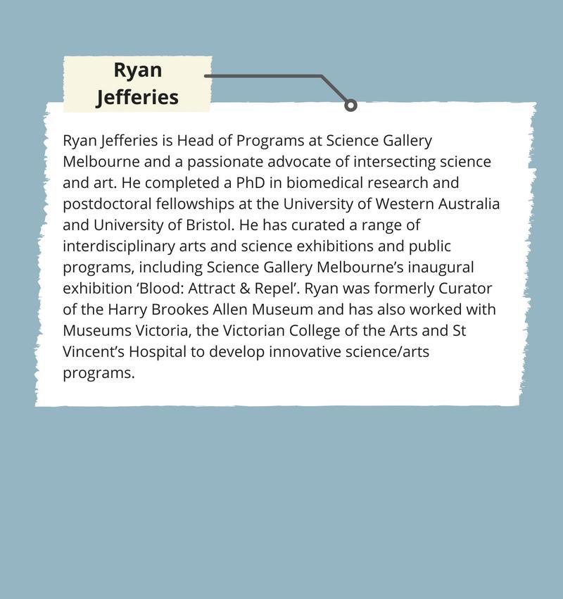 Ryan Jefferies.jpg