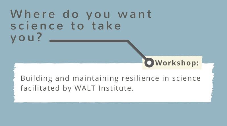 WALT Workshop.jpg