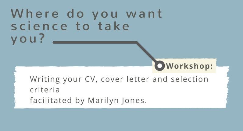 Marilyn Workshop.jpg