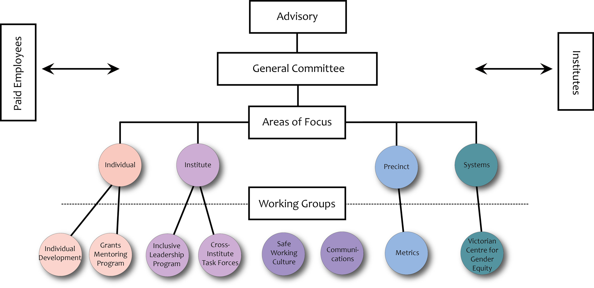 WiSPP-Structure&WG.jpg
