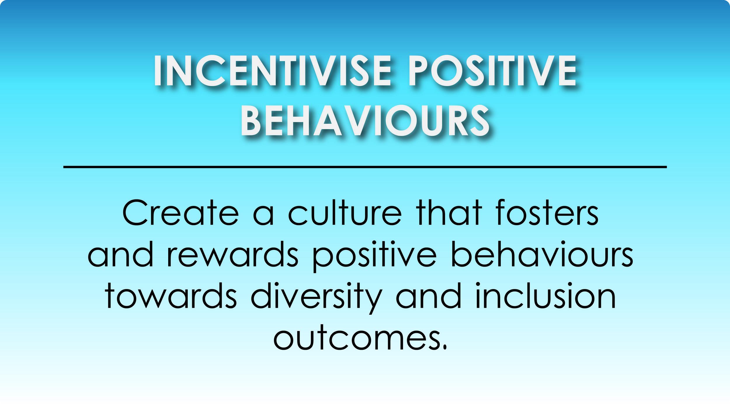 Incentivise Positive Behaviors2.jpg