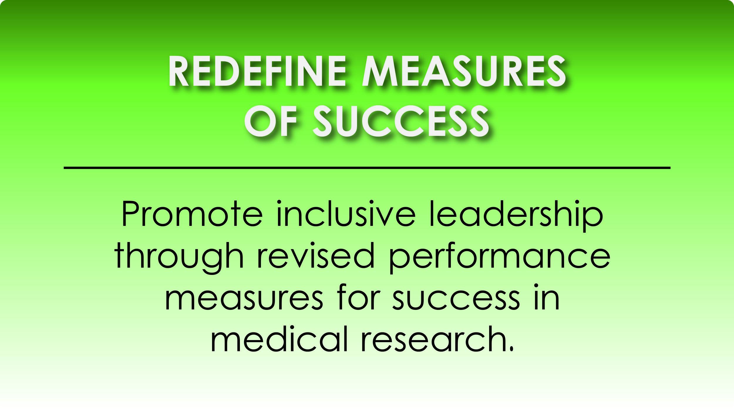 Measures of Success2.jpg