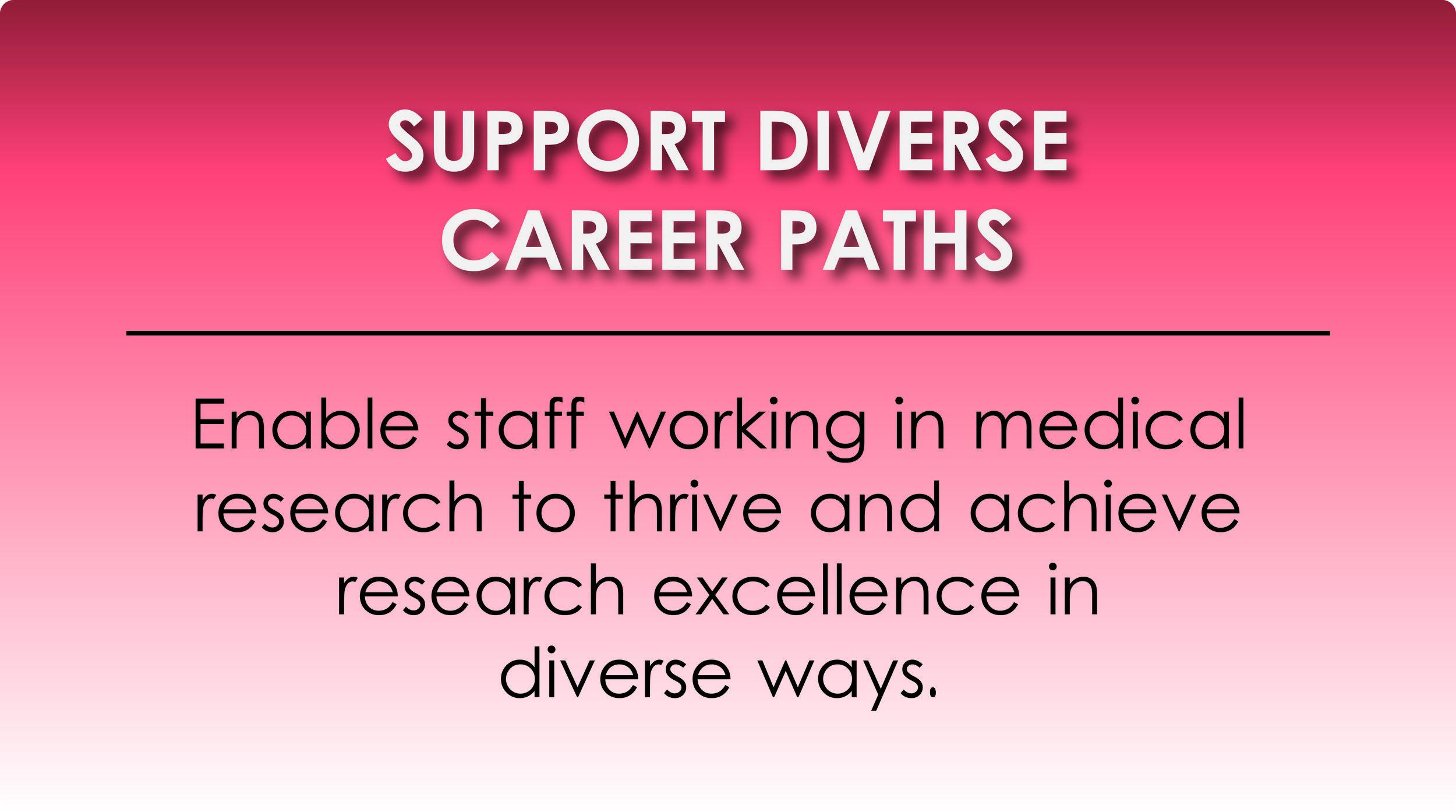 Diverse Career Paths2.jpg