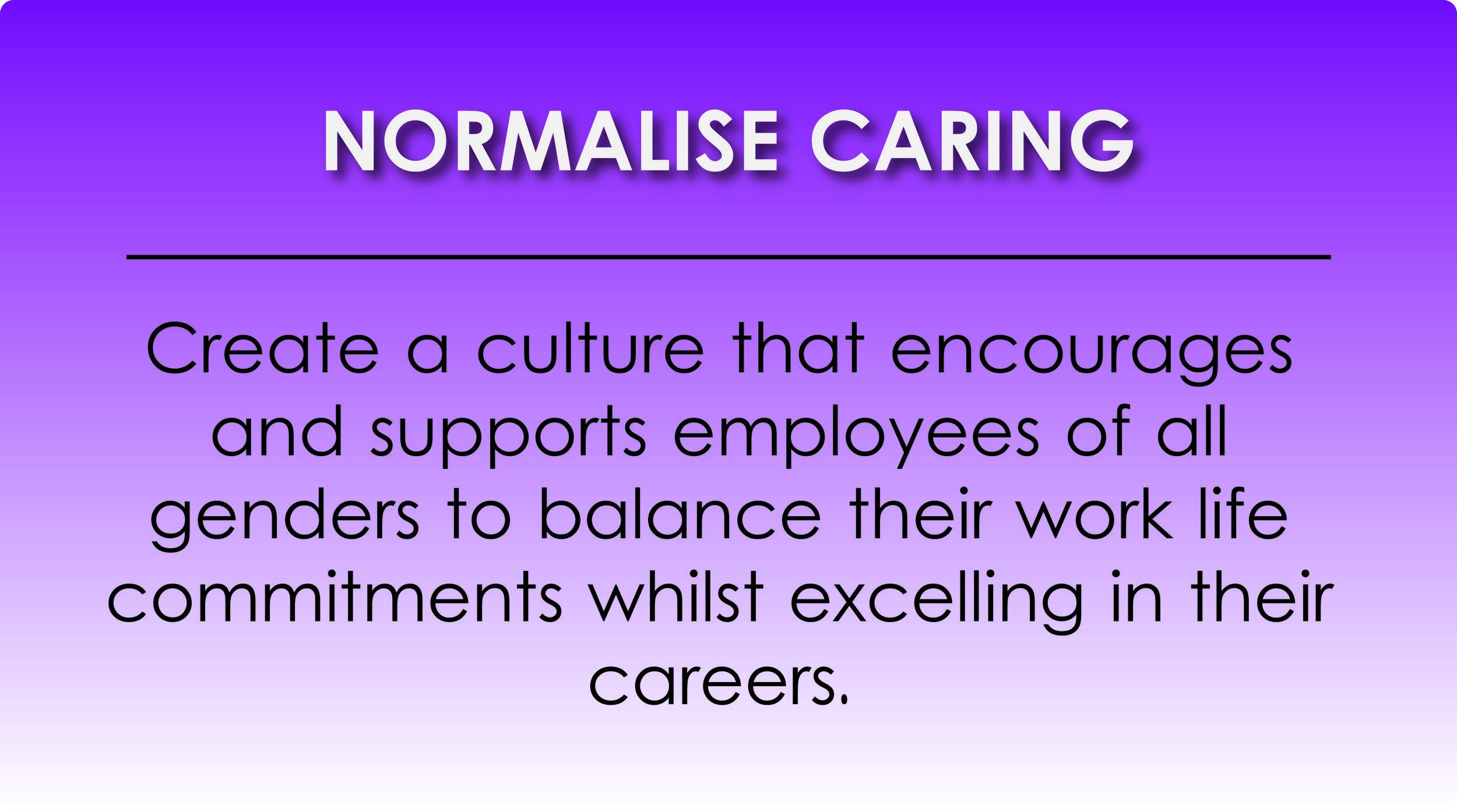 Normalising Caring2.jpg