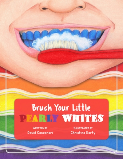 Brush Your Little Pearly Whites COVER OUTSIDE w colors.jpg